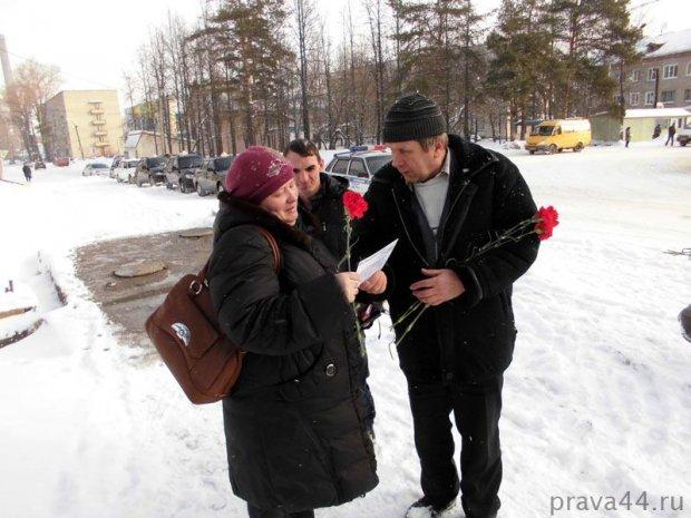 image akciya_8_marta_sharya_avtoshkola_gibdd_06-jpg