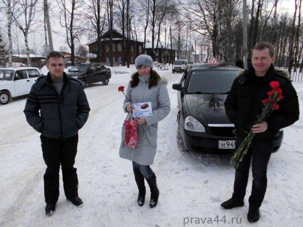 image akciya_8_marta_sharya_avtoshkola_gibdd_12-jpg