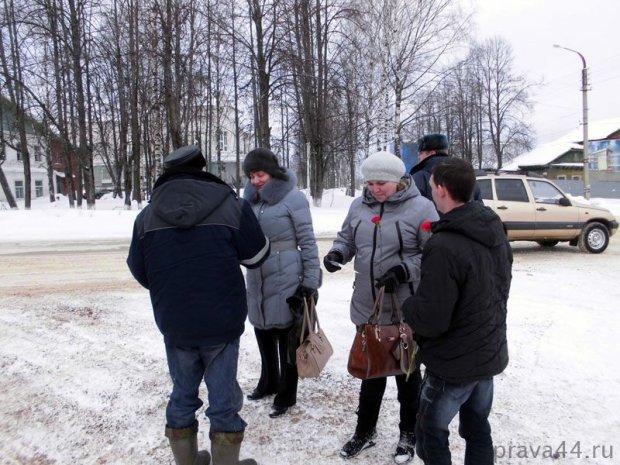 image akciya_8_marta_sharya_avtoshkola_gibdd_15-jpg