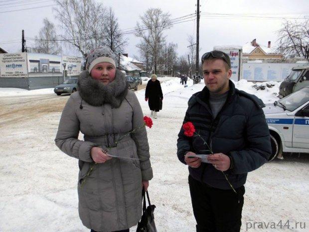 image akciya_8_marta_sharya_avtoshkola_gibdd_17-jpg