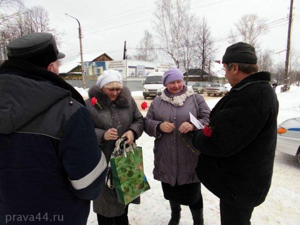 image akciya_8_marta_sharya_avtoshkola_gibdd_19-jpg