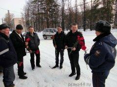image akciya_8_marta_sharya_avtoshkola_gibdd_02-jpg