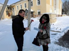 image akciya_8_marta_sharya_avtoshkola_gibdd_04-jpg