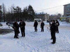image akciya_8_marta_sharya_avtoshkola_gibdd_07-jpg