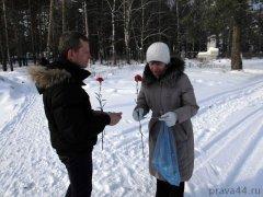 image akciya_8_marta_sharya_avtoshkola_gibdd_08-jpg