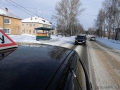 image akciya_8_marta_sharya_avtoshkola_gibdd_11-jpg