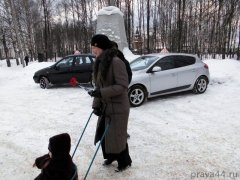 image akciya_8_marta_sharya_avtoshkola_gibdd_21-jpg