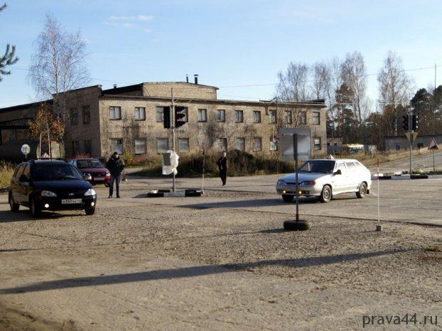 image sharya_avtoshkola_vozhdenie_avtodrom_07-jpg