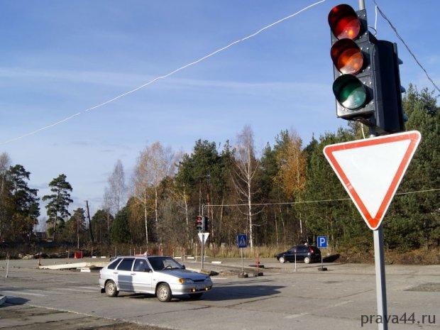 image sharya_avtoshkola_vozhdenie_avtodrom_14-jpg