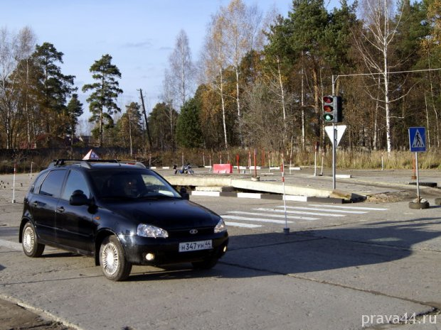 image sharya_avtoshkola_vozhdenie_avtodrom_16-jpg