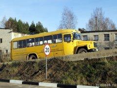 image sharya_avtoshkola_avtobus_avtodrom_19-jpg
