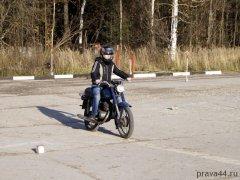 image sharya_avtoshkola_moto_avtodrom_04-jpg