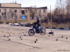 image sharya_avtoshkola_moto_avtodrom_05-jpg