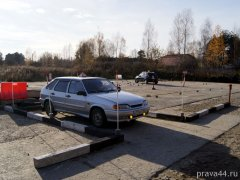 image sharya_avtoshkola_vozhdenie_avtodrom_09-jpg