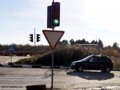 image sharya_avtoshkola_vozhdenie_avtodrom_10-jpg