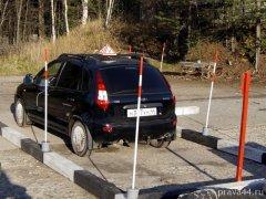 image sharya_avtoshkola_vozhdenie_avtodrom_15-jpg
