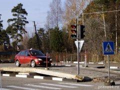 image sharya_avtoshkola_vozhdenie_avtodrom_22-jpg