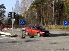 image sharya_avtoshkola_vozhdenie_avtodrom_23-jpg