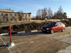 image sharya_avtoshkola_vozhdenie_avtodrom_24-jpg