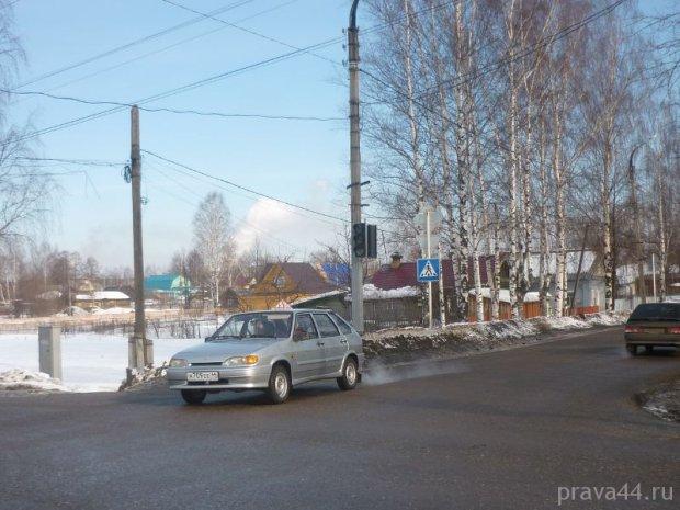 image sharya_avtoshkola_vozhdenie_praktika_01-jpg
