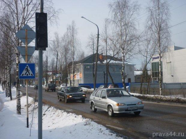 image sharya_avtoshkola_vozhdenie_praktika_03-jpg