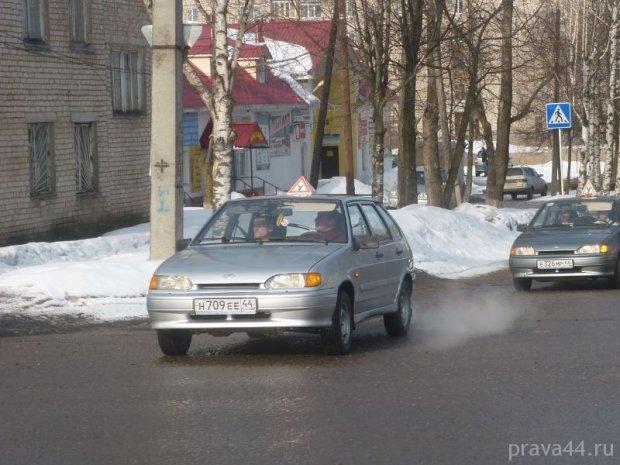 image sharya_avtoshkola_vozhdenie_praktika_06-jpg