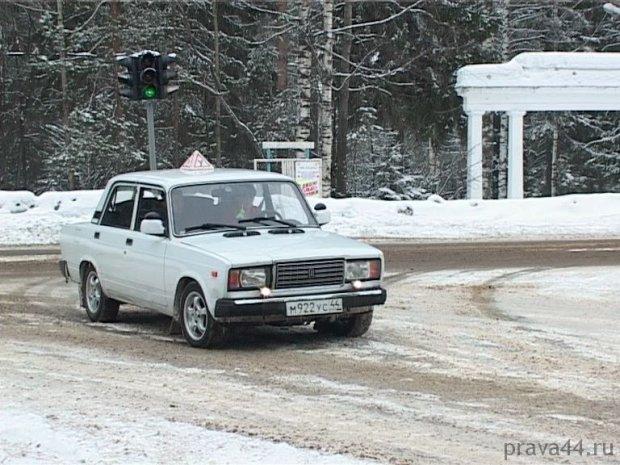 image sharya_avtoshkola_vozhdenie_praktika_14-jpg
