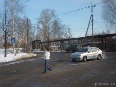 image sharya_avtoshkola_vozhdenie_praktika_05-jpg