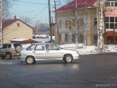 image sharya_avtoshkola_vozhdenie_praktika_07-jpg
