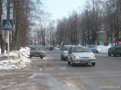 image sharya_avtoshkola_vozhdenie_praktika_08-jpg