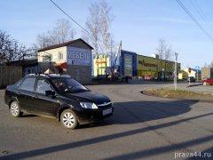 image sharya_avtoshkola_vozhdenie_praktika_16-jpg